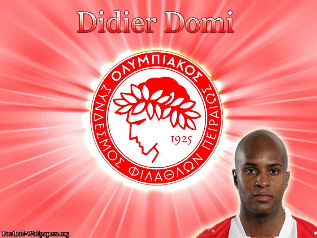 Didier domi wiki for Drap housse wiki
