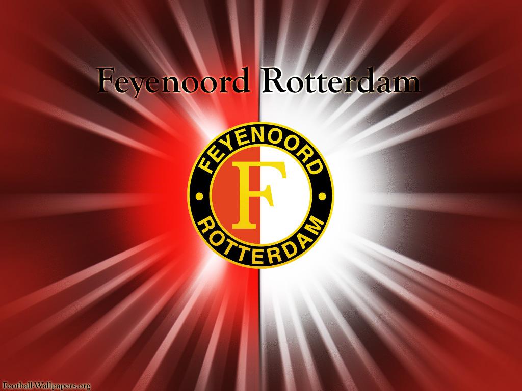 Feyenoord Rotterdam Wallpapers