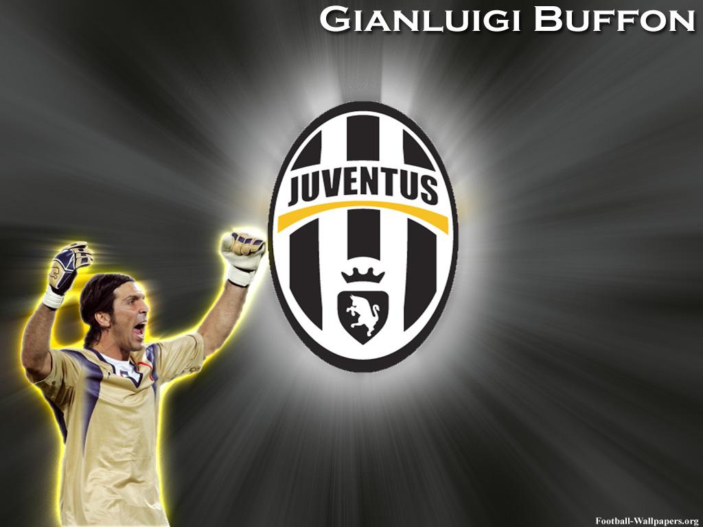 Gianluigi Buffon Wallpaper