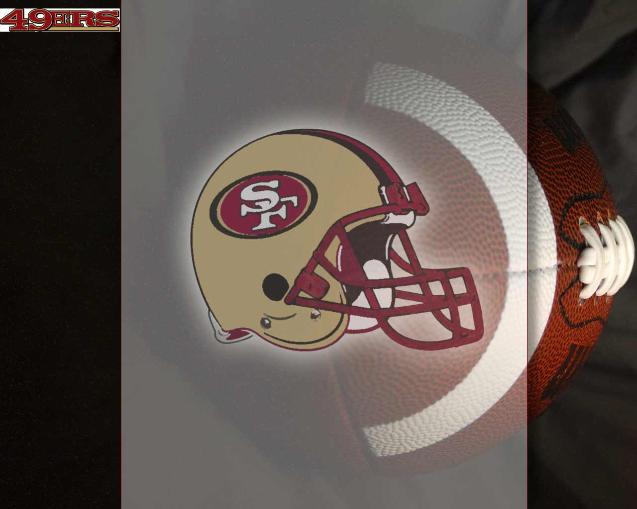 San Francisco 49ers Wallpapers