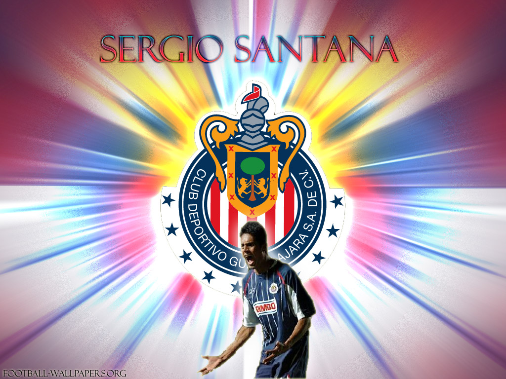 santana wallpapers