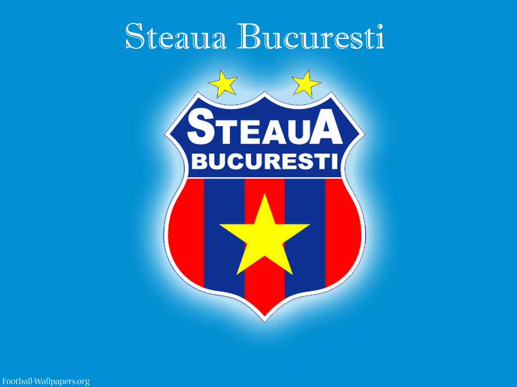 Steaua bucuresti wallpapers